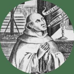 La Inhabitación de la Ss Trinidad en el alma según S Juan de la Cruz