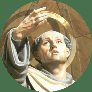 San Juan de la Cruz Modelo Perfecto y eximio maestro de espiritualidad Cristiana