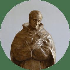 San Juan de la Cruz iterprete de la Escritura
