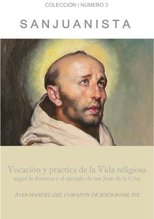 Juan Manuel del Corazón de Jesús Rossi