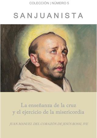 La enseñanza de la cruz