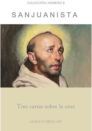 P. Gustavo Nieto