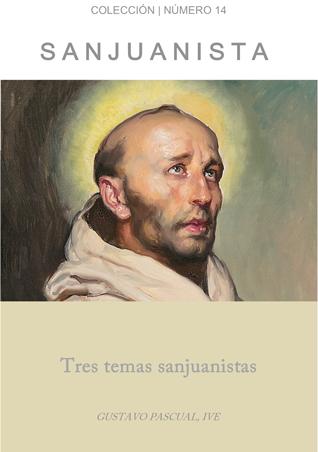 P. Gustavo Pascual